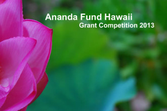 Grant_Competition_Graphic