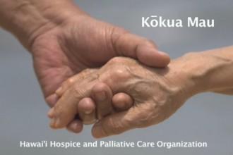 Kōkua Mau Hospice & Palliative Care Organization (Oahu)
