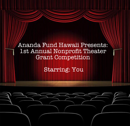 AFHawaii_TheaterCompGraphicSM