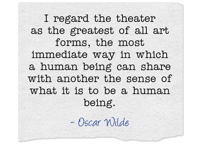 Oscar_Wilde_Theater